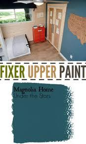 586 best fixerupper paint colors images on pinterest hgtv paint