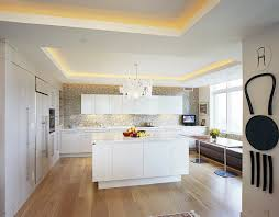 kitchen ceiling ideas photos kitchen ceiling modern types of ceiling finishing in the kitchen