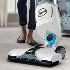 Hover Vaccum Vacuum Cleaners Carpet Cleaners Hard Floor Cleaners Hoover