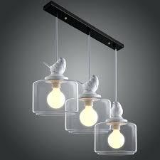 Single Pendant Lights Single Pendant Lighting Cord Pendant Lights Modern Single Head