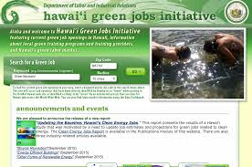 How To Write A Resume For Teaching Job by Uhmc Jobs U2013 University Of Hawaii Maui College