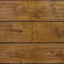 power dekor timberland maple laminate flooring