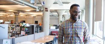 International Marketing Director Job Description Search Marketing Jobs Adobe Careers