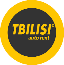 lexus tbilisi rent car tbilisi rent a car from 19 per day no deposit fee