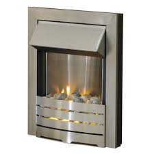 fabulous fires gas fires electric fires huge discounts