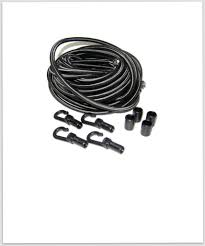 shock cord kit coleman pop up parts