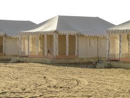 desert tent tent inside picture of winds desert c jaisalmer tripadvisor