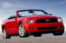 2010 mustang models used 2010 ford mustang for sale pricing features edmunds