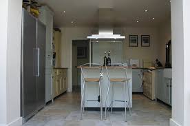 kitchen extensions project 7 heritage orangeries