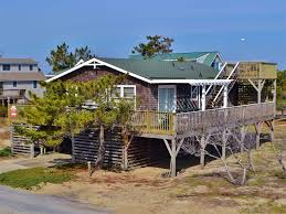 Cottage Rentals Outer Banks Nc the perry cottage stan white realty u0026 construction