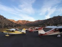 aerodynamic aviation tailwheel aerodynamic aviation