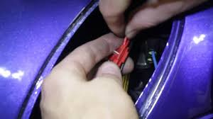 How Many Can Lights Do I Need by How To Install Resistors For Led Turn Signals Fix Hyperblinking