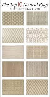decor mesmerizing unique rectangle brown sisal rug ikea for