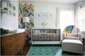 Bedroom For Parents A Beautiful Baby U0027s Bedroom For The U0027adventurous U0027 Infant Cafemom