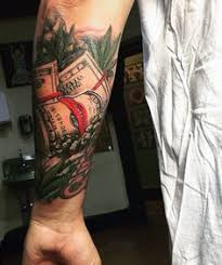 money tattoos for men dollar tattoo money tattoo and tattoo