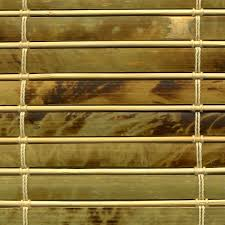Bamboo Shades Blinds Tortoise Shell Bamboo Blinds Tortoise Shell Bamboo Shades