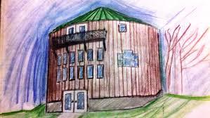 home design how to build a silo grain bin homes corn silos