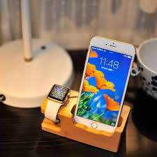 popular smartphone charging station buy cheap smartphone charging