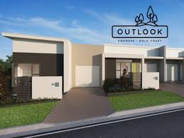 new house and land for sale in coomera qld 4209 page 1