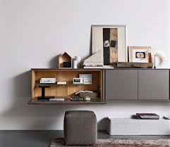 pass word bookshelves and multimedia molteni all about shelf