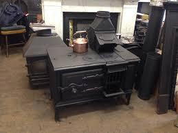 victorian cast iron kitchen ranges edwardian kitchen ranges