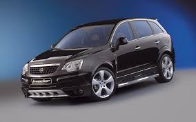 opel jeep view of opel corsa 1 6 elegance photos video features and