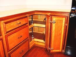 upper corner cabinet options corner base cabinet options kitchen corner cabinet solutions white