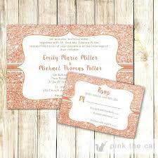 wedding invitations rsvp wording wedding invitation rsvp cards country garden wreath wedding