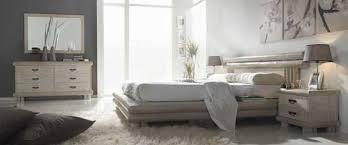 chambre en bambou meuble de rangement pour chambre exotique lits baldaquin en bois