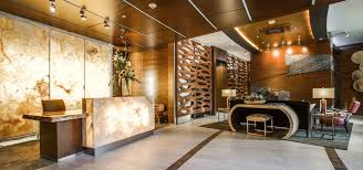 texas home decor luxury apartments austin tx nice home design lovely at luxury