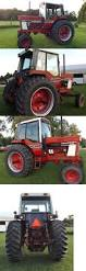 ih hough pay loader heavy equipment pinterest heavy equipment