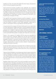 Now Open For Supply Chain Ceo Newsletter Logistics Industry Consolidation Continues Into 2016