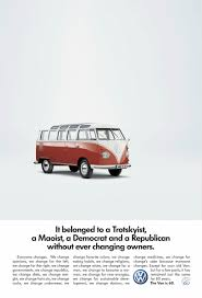 volkswagen ddb farewell to the volkswagen bus redbubble blog