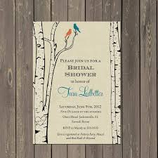 Wedding Shower Invites Top 10 Best Bridal Shower Invitations