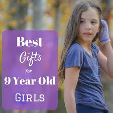 90 best best toys for 9 year images on