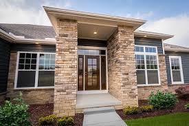 design a custom home custom designed homes made easy wayne homes