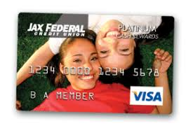 design your own card design your own credit card jax federal credit union