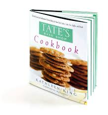 Tate S Cookies Where To Buy My Kind Of Cooking Tate U0027s Famous Chocolate Chip Cookie Recipe