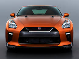nissan gtr india price nissan u0027s new gt r is here business insider india