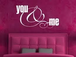verlobung spr che verlobungssprüche schönen verlobungsspruch für verliebte zur