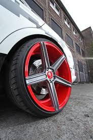 lexus wheels for sale melbourne 93 best rodas images on pinterest car rims car wheels and dream