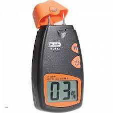 thermometre cuisine laser thermomètre laser cuisine best of humidim tre numérique de bois