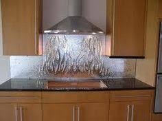 Stained Glass Backsplash by Flowers For The Kitchen The Tile Shop Inspiration Pinterest
