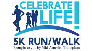 Is Anne Allred Channel Five News Pregnant News Update - ksdk com anne allred to emcee celebrate life 5k run walk in july