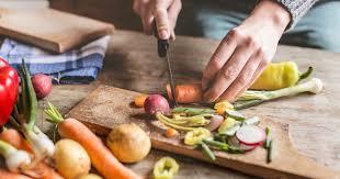 low residue diet u0026 ibd crohn u0027s colitis ibdrelief