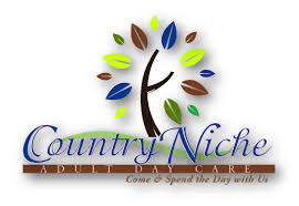 country niche logo small jpg