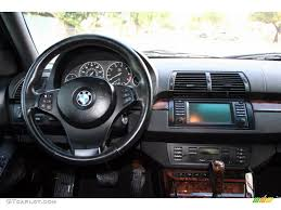 bmw x5 dashboard 2006 bmw x5 4 4i black dashboard photo 55527398 gtcarlot com