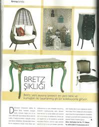 house beautiful dergisi home art dergisi ocak say s home art
