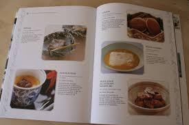 recettes de cuisine japonaise le livre de la vraie cuisine japonaise dozodomo