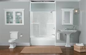 kohler bathroom design kohler com a leader in bathroom design